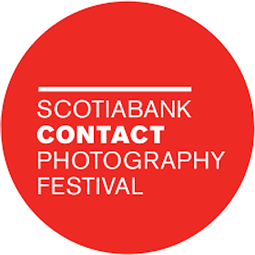 scotia bank contact photography