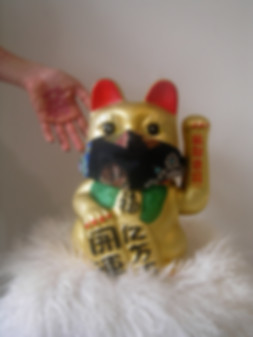 catmask-James-Lai.jpg