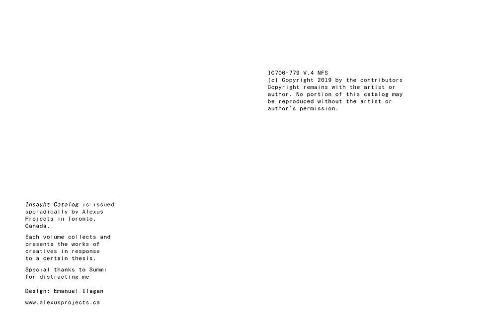 nfs spread 1.jpg