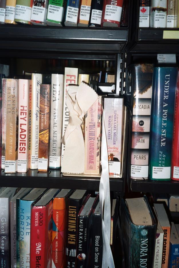 romance-on-shelf.jpg