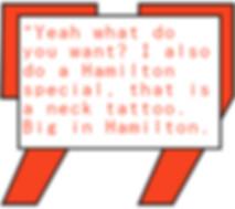 robert-dayton-pull-quote-2.jpg