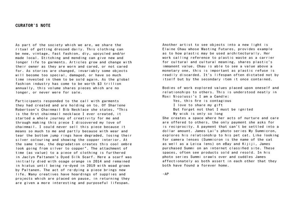 nfs spread curators notes.jpg