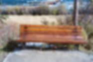 bench carving.jpg