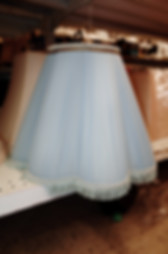 pale-blue-lampshade.jpg