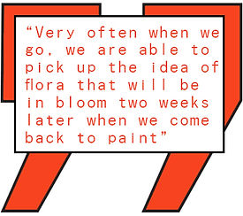 a01 pull quote 1.jpg