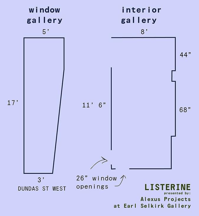 articulations-floorplan.jpg