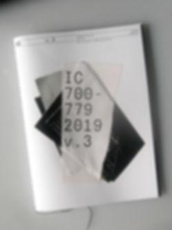 3-cover.jpg