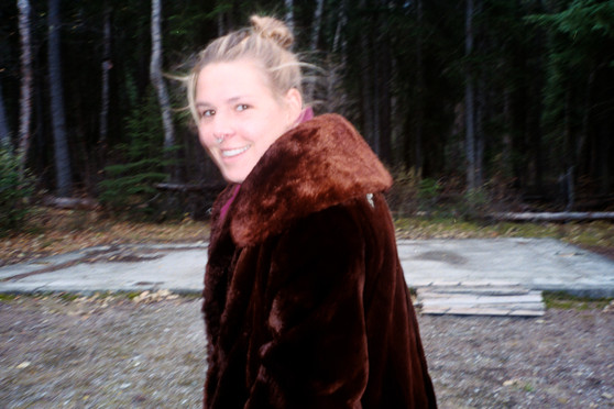 steph in fur.jpg