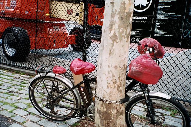 bags27.jpg