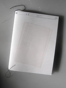 2-front.jpg