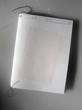 Insahyt Catalog 700-779 v.2