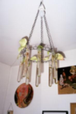 alesha-chandelier.jpg