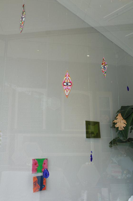 dangling-crystals.jpg
