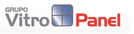 Captura de Pantalla 2020-07-21 a la(s) 1