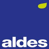 Aldes_Logo_001.png