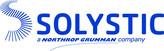 logo_solystic.jpg