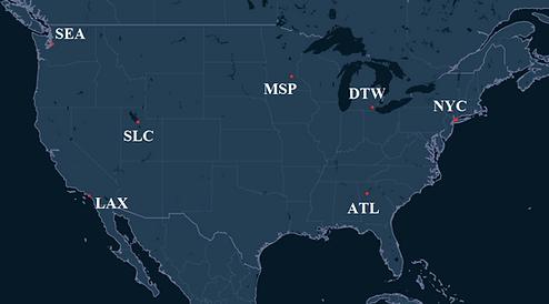 Delta Base Map.png