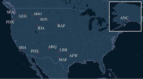 Empire Air 'Ohana Pilot Bases_edited.jpg