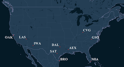 iAero Airways Pilot Bases.png