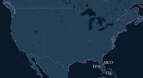 Silver Airways Pilot Bases.png