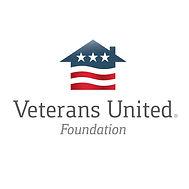 VUF-Logo-Vertical-HiRes.jpg