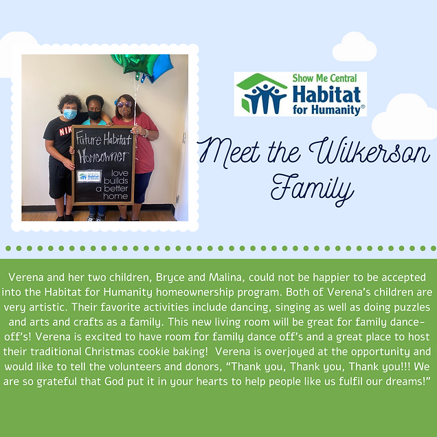 Meet the Wilkerson Family .png