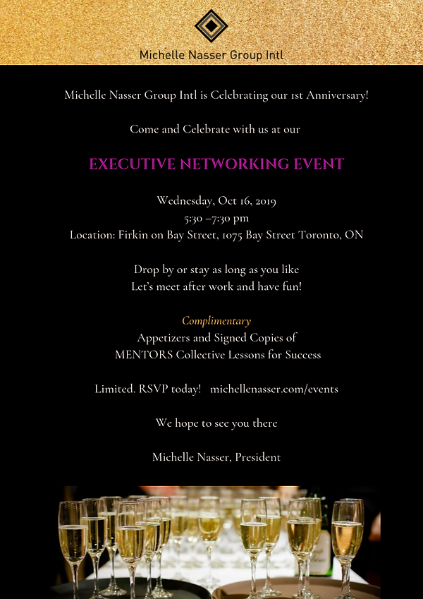 MNG Intl 1st Anniversary Invitation.png