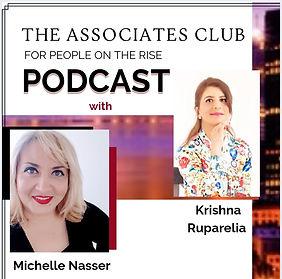 The Associates Club Podcast__.jpg