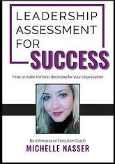 Leadership Assessment for Success.jpg