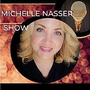 Michelle Nasser Show.jpg