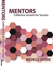 Mentors Collective Lessons for Success.p