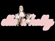 ellaandholly logo.png