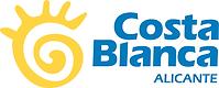 Costa blanca logo.png