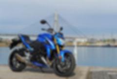 Bike-Review-GSX-S1000-Suzuki20150827_004