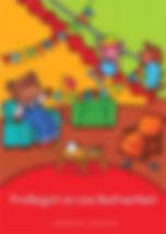 postkaarten fiestveirken-2.jpg