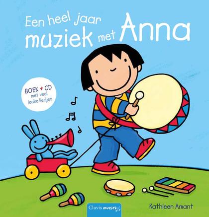 cover liedjesboek.jpg