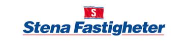 Logotyp_Stena-Fastigheter.jpg