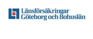 Länsförsäkringar-GBG-logo.png
