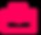 portfölj-rosa-linje-07.png