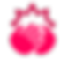 high-five-rosa-mörkrosa-07.png