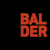 Fastighets_AB_Balder_-_Huvudlogotyp.png