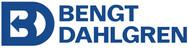Bengt-Dahlgren.logotyp.jpg
