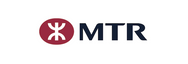 MTR-sep-2015.png