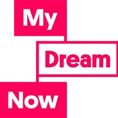 MyDreamNow_Digitala medier_RGB.jpg
