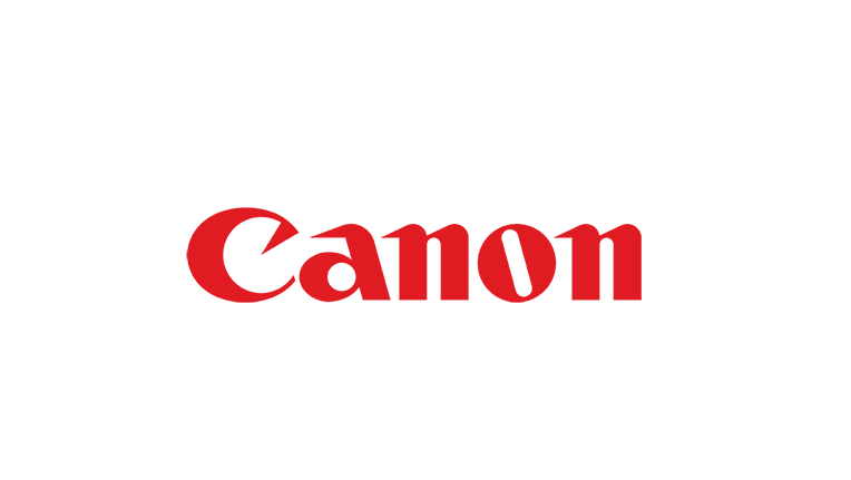 canon.png