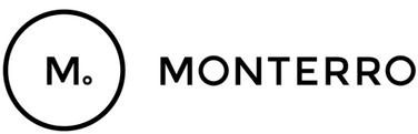 Monterro.png