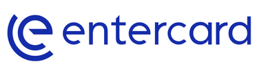 Entercard-logo.png