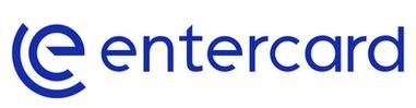 Entercard-logo.png