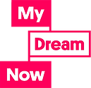 MyDreamNow.png