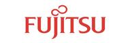 Fujitsu-sep-2015.png